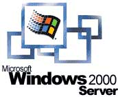 Windows 2002 Web Hosting